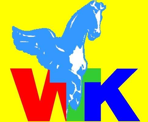 logo_wtk.jpg