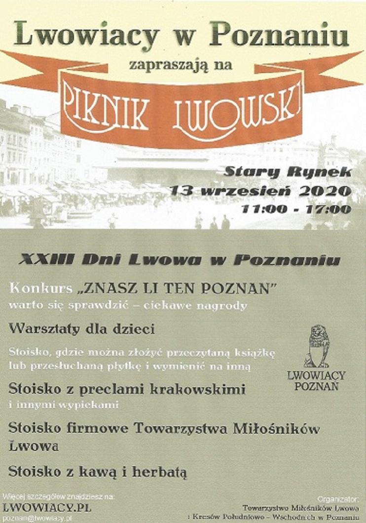 200913_plakat-cz1.jpg