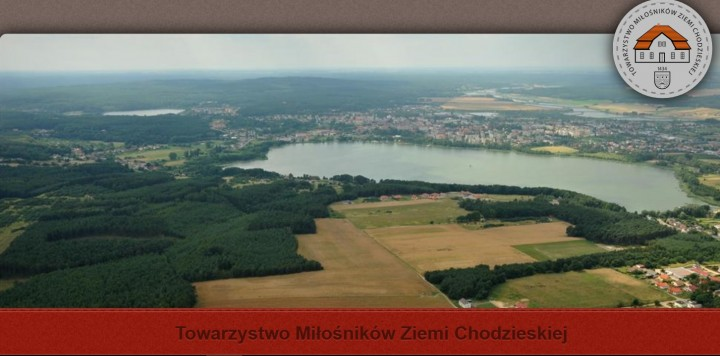 Ilustracja ze strony http://tmzch.chodziez.pl