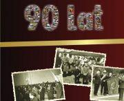 90 lat orkiestry Quantum