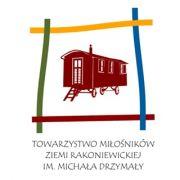 Nowy Zarząd TMZR w Rakoniewicach