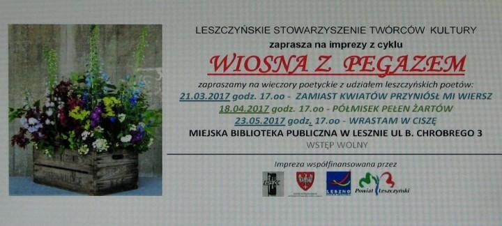 Ilustracja ze strony www.facebook.com/LstkLeszno