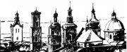 XX Dni Lwowa i Kresów w Poznaniu