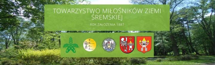 Ilustracja ze strony TMZS (www.tmzs.eu)