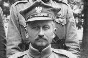 Apel o pomnik generała Józefa Dowbora Muśnickiego w Poznaniu