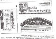 Co wieść gminna niesie czyli pisma regionalne