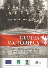 Gloria victoribus. Chodzież