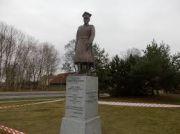 Obchody 99 rocznicy Powstania Wielkopolskiego