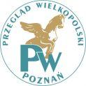 Informacje dla autorów PW