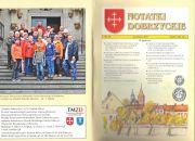 Notatki Dobrzyckie 55