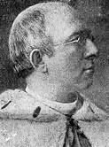 Ks. Antoni Stychel