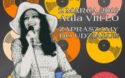 II Festiwal Piosenek Anny Jantar
