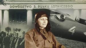 Janina Lewandowska