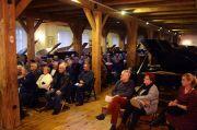 200 lat kaliskich towarzystw muzycznych