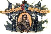 Jan Henryk Dąbrowski i jego potomkowie