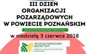 III Dzień NGO w Powiecie Poznańskim