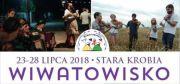 Wiwatowisko 2018