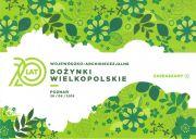 XX Wojewódzko-Archidiecezjalne Dożynki Wielkopolskie