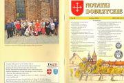 Notatki Dobrzyckie 56