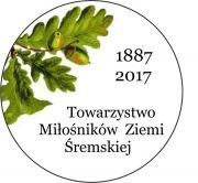 Towarzystwo Miłośników Ziemi Śremskiej w 2018 roku