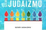 Poznańskie obchody XXII Dnia Judaizmu