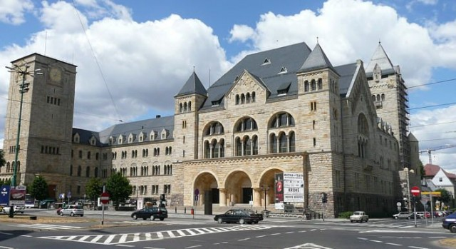 Centrum Kultury