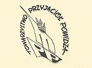 25 lat Towarzystwa w Powidzu