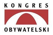 XIV Kongres Obywatelski - aktualizacja