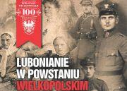 Lubonianie w drodze do niepodległości