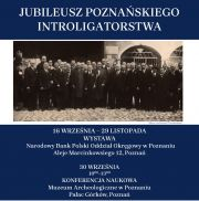 Jubileusz Poznańskiego Introligatorstwa
