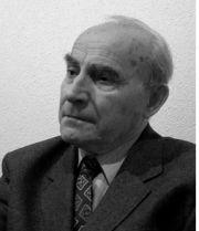 Żegnamy Profesora Andrzeja Kwileckiego