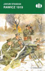 Rawicz 1919