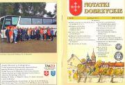 Notatki Dobrzyckie 59