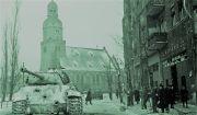 75 rocznica zakończenia bitwy o Poznań
