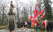 TMZŚ w obchodach 101. rocznicy wybuchu Powstania Wielkopolskiego