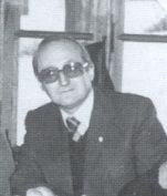 Żegnamy Wiesława Porzyckiego
