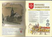 Notatki Dobrzyckie 60