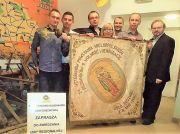 20-lecie Towarzystwa w Dusznikach