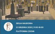Dziedzictwo Wielkopolski - sesja naukowa