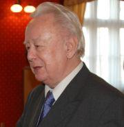 Żegnamy Tadeusza Krokosa
