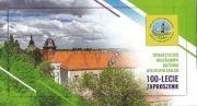 100-lecie Towarzystwa w Koźminie