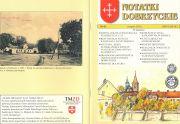 Notatki Dobrzyckie 62