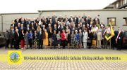 100-Lecie Towarzystwa świętowano w Koźminie