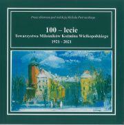 100-lecie TMKW 1921-2021