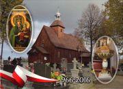 Pocztówka z Lasek