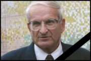 Żegnamy Anatola Jana Omelaniuka